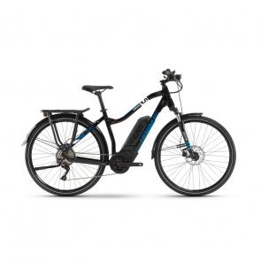 Haibike Promo Vélo Electrique Femme Haibike SDuro Trekking 3.0 500 2020 (45404090)