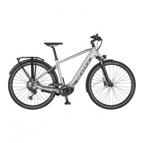 Scott 2020 Vélo Electrique Scott Sub Sport eRide 10 Men 2020 (274867)