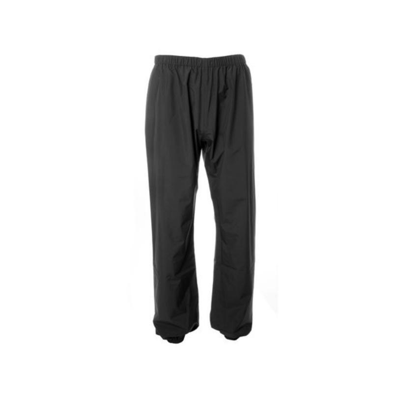 Pantalon Agu Go Anthracite 2020
