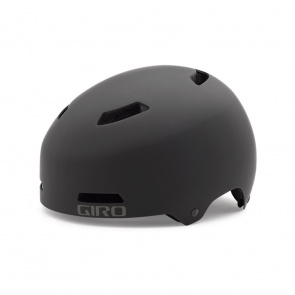 Giro Giro Quarter FS MIPS Helm Mat Frost 2020