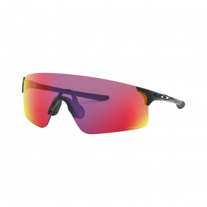 Oakley Lunettes Oakley EVZero Blades Noir Poli - Verre Prizm Road (0094540138)