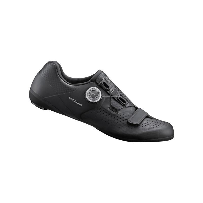 Shimano RC500 Race Schoenen Zwart 2020