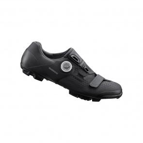Shimano VTT Chaussures VTT XC501 Noir 2020