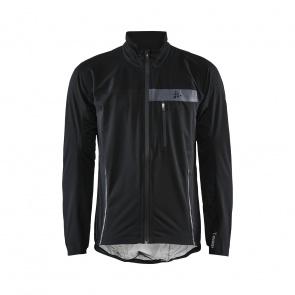 Craft Veste Surge Rain Black 2020-2021 (1908812-999000)