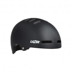 Lazer Lazer Armor Urban Helm Zwart 2020