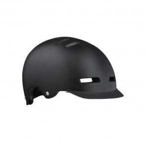 Lazer Lazer Next+ Urban Helm Zwart 2020