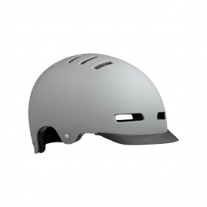 Lazer Casque Urban Next+ Gris 2019-2020