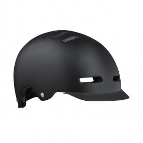 Lazer Lazer Next+ MIPS Urban Helm Zwart 2020
