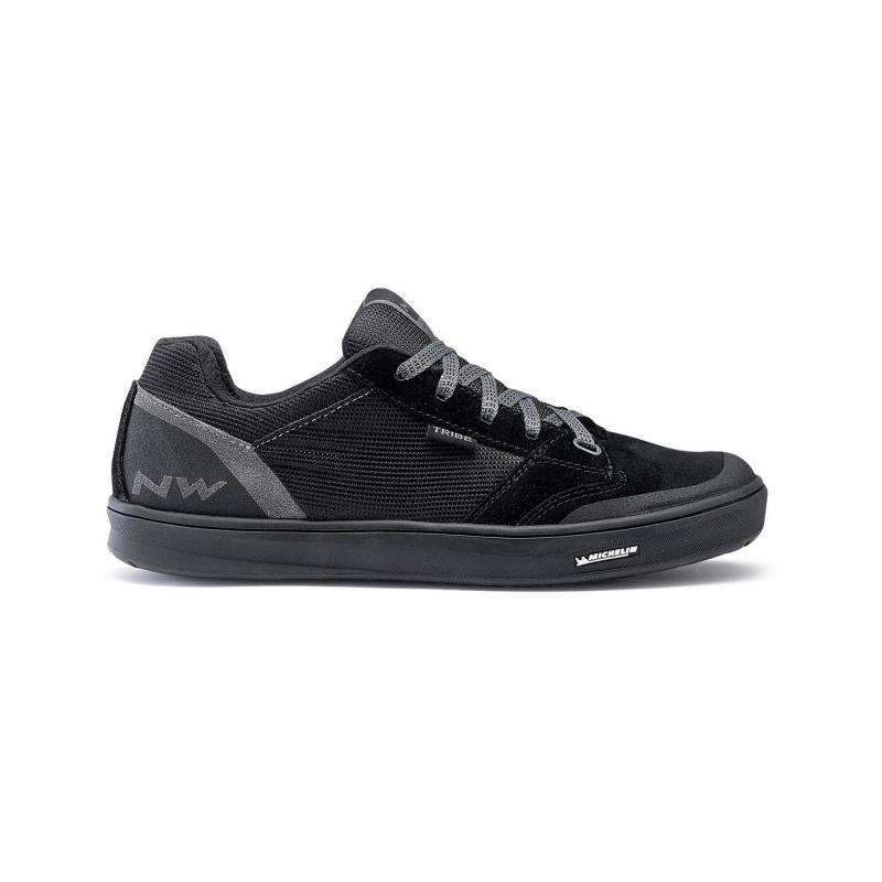 Chaussures VTT Northwave Tribe Noir 2020