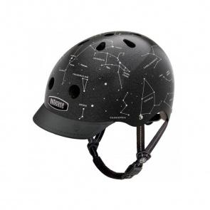 Nutcase Nutcase Street Helm Constellations 2019