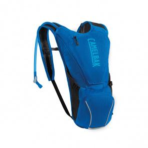 Camelbak Sac d'Hydratation Camelbak Rogue 2,5 L Bleu 2020