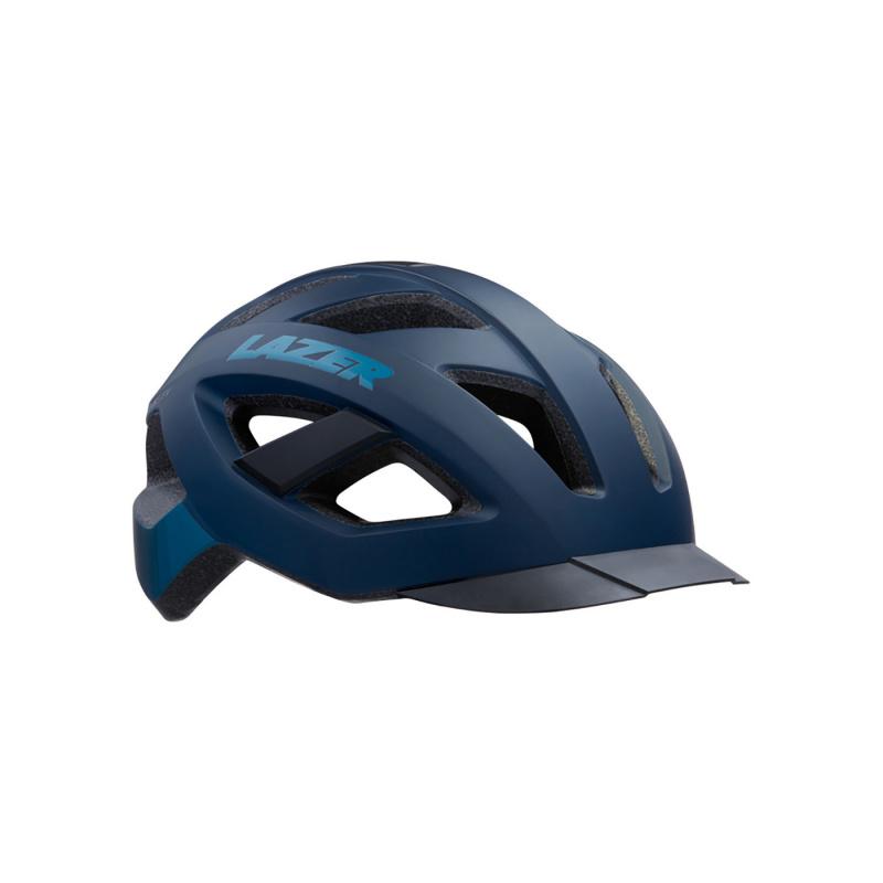 Lazer Cameleon MIPS Urban Helm Donkerblauw 2020