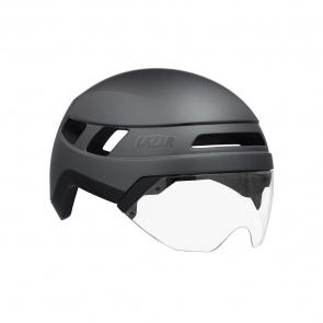 Lazer Lazer Urbanize NTA E-bike Helm Titanium 2020