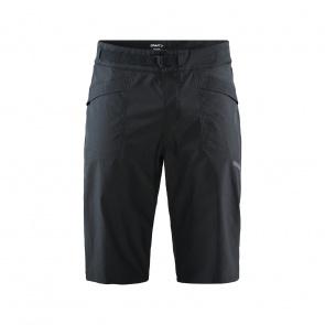 Craft Pantalon Summit XT Black 2020