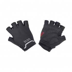 Gore Bike Wear Mitaines Gore Wear C5 Noir 2020