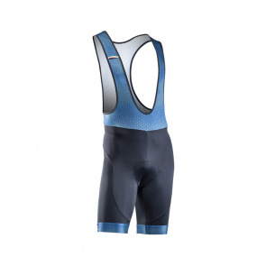 Northwave Northwave Origin Fietsbroek Blauw 2020