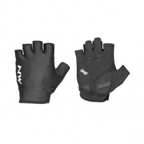 Northwave Northwave Active Korte Handschoenen Zwart 2020