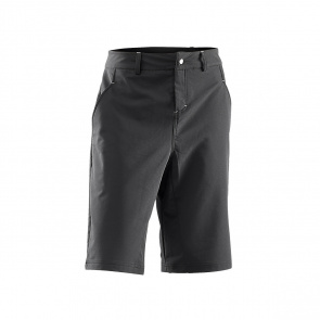 Northwave Short Edge Baggy Black 2020
