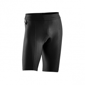 Northwave Sous short Sport inner Black 2020
