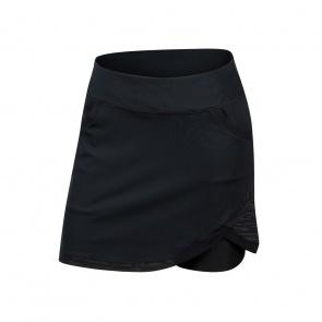 Pearl Izumi Cuissard Sans Bretelles FEMME Sugar Skirt Noir 2020