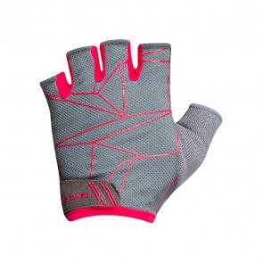 Pearl Izumi Pearl Izumi Select Korte Handschoenen voor Vrouwen Origami Roze 2020