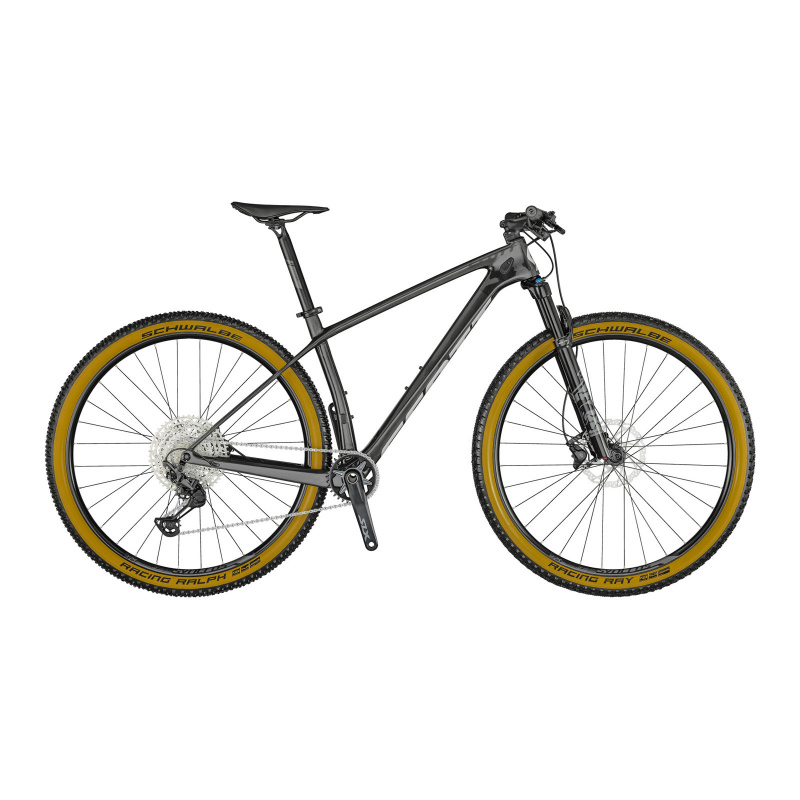 "VTT 29"" Scott Scale 925 2021 (280465)"