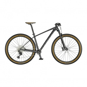 "Scott 2021 VTT 29"" Scott Scale 950 2021 (280477)"