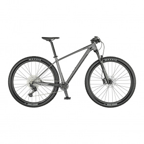 "Scott 2021 VTT 29"" Scott Scale 965 2021 (280479)"