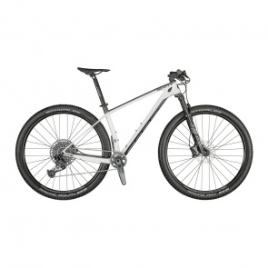"Scott 2021 VTT 29"" Scott Scale 920 2021 (280464)"