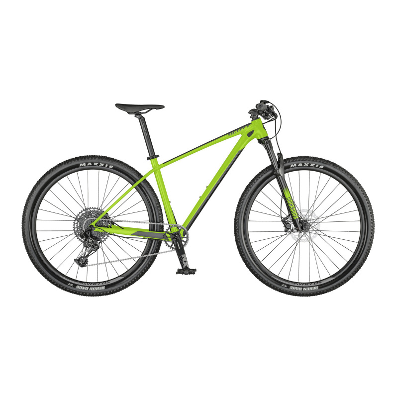 "VTT 29"" Scott Scale 960 2021 (280478)"