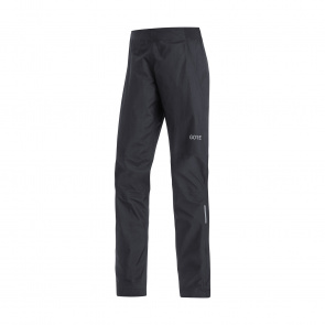 Gore Wear Pantalon Gore C5 Gore-Tex Paclite Trail Noir 2021 (100573-9900)