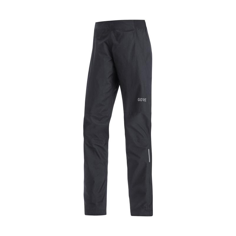 Pantalon Gore C5 Gore-Tex Paclite Trail Noir 2021 (100573-9900)