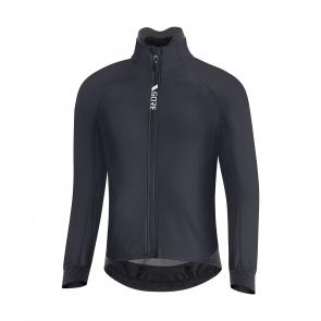 Gore Wear Gore Wear C5 GTX Infinium Thermo Jas Zwart 2021-2021 (100640-9900)