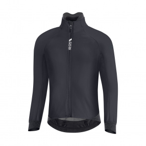 Gore Wear Veste Gore Wear C5 GTX infinium Thermo Noir 2020-2021 (100640-9900)