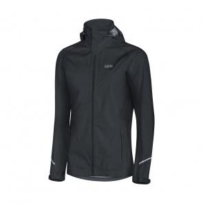 Gore Wear Gore Wear R3 GTX Jas voor Vrouwen Zwart 2021-2021 (100071)