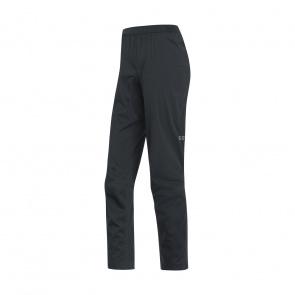 Gore Wear Gore GTX Trail Broek voor Vrouwen (100214-9900)