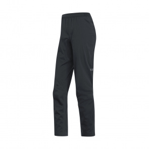 Gore Wear Pantalon FEMME Gore GTX Trail (100214-9900)