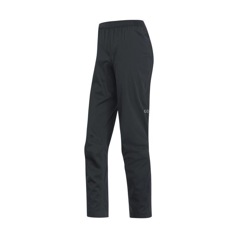 Pantalon FEMME Gore GTX Trail (100214-9900)
