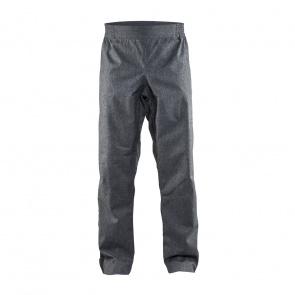 Craft Pantalon Craft Ride Rain Gris 2020 (1905014)