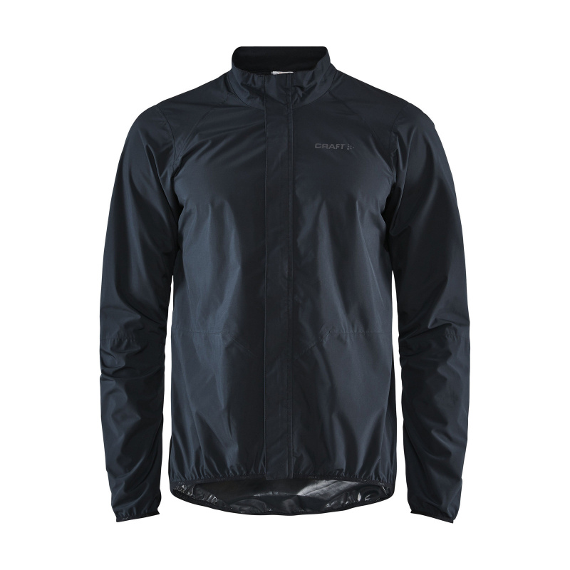 Veste Craft Adopt Noir 2020-2021 (1908819-999000)