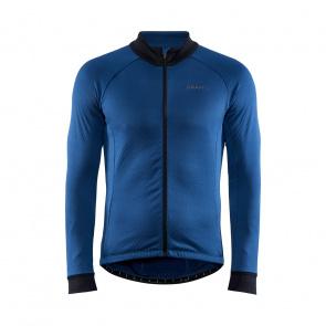 Craft Craft ADV Shirt met Lange Mouwen Blauw/Zwart 2021-2021 (1909788-349999)