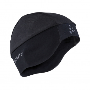 Craft Bonnet Craft ADV Noir 2020-2021 (1909793-999000)