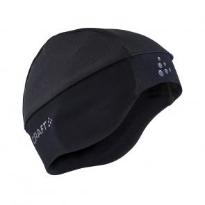 Craft Bonnet Craft ADV Noir 2020-2021 (1909793-999000)