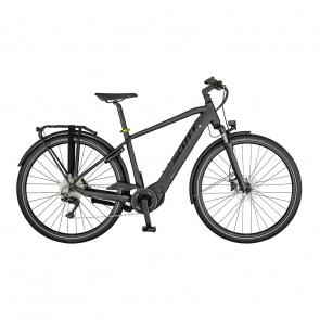 Scott 2021 Scott Sub Sport eRide 20 Men Elektrische fiets  2021