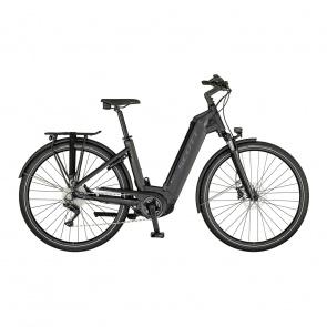Scott 2021 Scott Sub Sport eRide 20 Unisex Elektrische fiets  2021