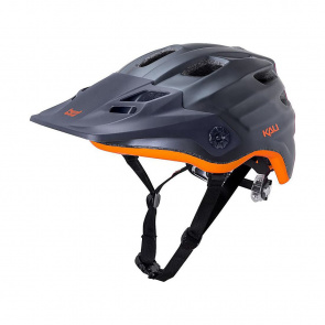 Kali Casque Kali Maya 2.0 Bronze/Orange 2020