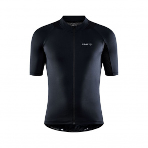 Craft Maillot Craft ADV Endur Noir 2021 (1910520-999000)