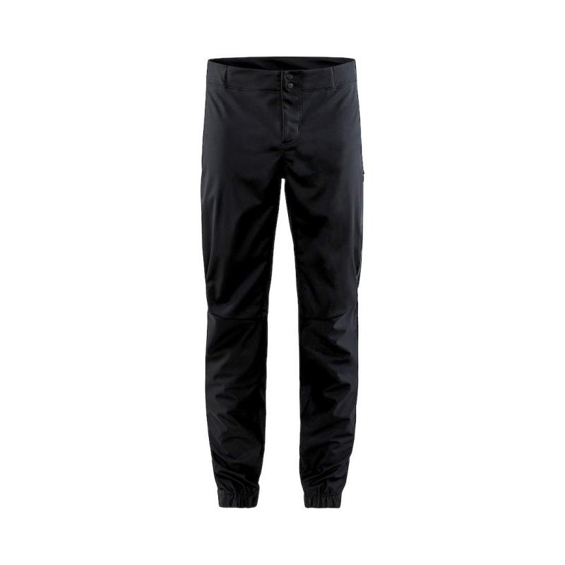 Pantalon Craft ADV Endur Hydro Noir 2021 (1910526-999000)