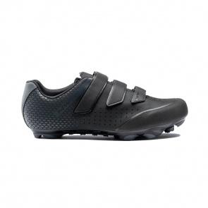 Northwave Chaussures VTT Northwave Origin 2 Noir/Anthracite 2021 (410330)