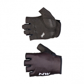 Northwave Mitaines Northwave Active Noir 2021 (C89202324)